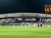 MariborSporting_VM_201415_01
