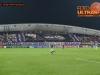 MariborSporting_VM_201415_06