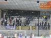 MariborTriglav_VM_201112_02.jpg
