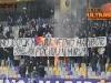 MariborTriglav_VM_201213_02.jpg