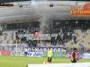 MariborTriglav_VM_201213_03.jpg