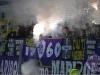 MariborTriglav_VM_201718_05