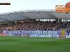 MariborZeljeznicar_VM_201213_01.jpg