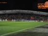 MariborZeljeznicar_VM_201213_16.jpg