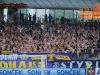 MariborZrinjski_VM_201415_02