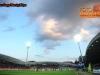 MariborZrinjski_VM_201415_04