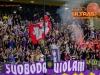 MariborZrinjski_VM_201415_07