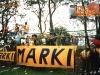 MuraBeltinci_Marki_199394_06.jpg