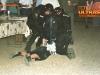 MuraMaribor_BG_200203_21.jpg