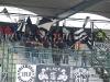 MuraMaribor_34_200809_BlackGringos.jpg
