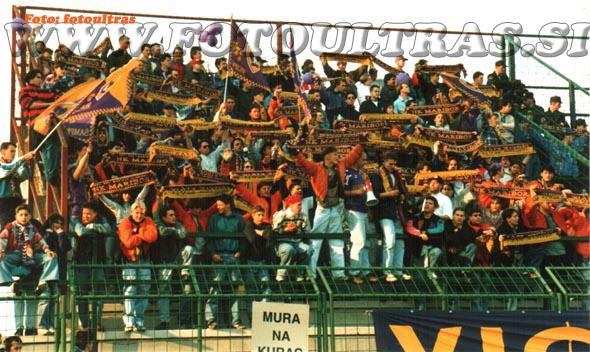 MuraMaribor_VM_199495_04.jpg