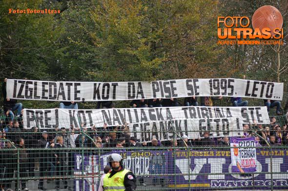 NK Maribor  MuraMaribor_VM_201112_02