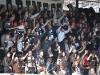 MuraOlimpija_BlackGringos_200809_17.jpg