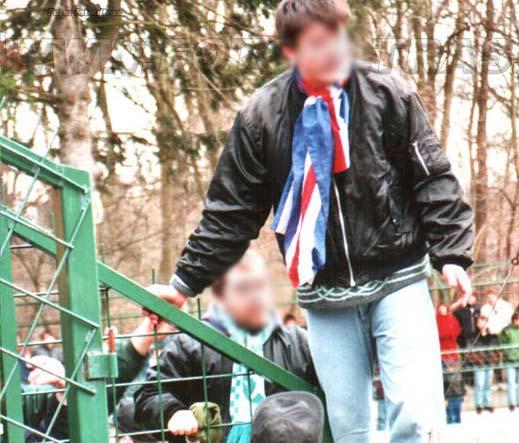 MuraOlimpija_GD_199798_08.jpg