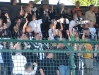 MuraPohorje_200506_BlackGringos_17.jpg