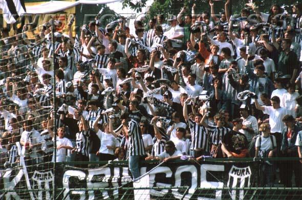 MuraPublikum_BG_199495_34.jpg