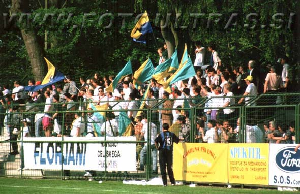 MuraPublikum_Florijani_199495_06.jpg