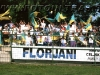 MuraPublikum_Florijani_199495_03.jpg