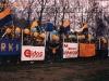 NaftaBeltinci_Marki_199293_02.jpg