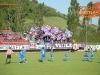NaftaMaribor_VM_201011_02.jpg