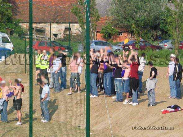 NaftaMaribor_200506_Viole_02.jpg
