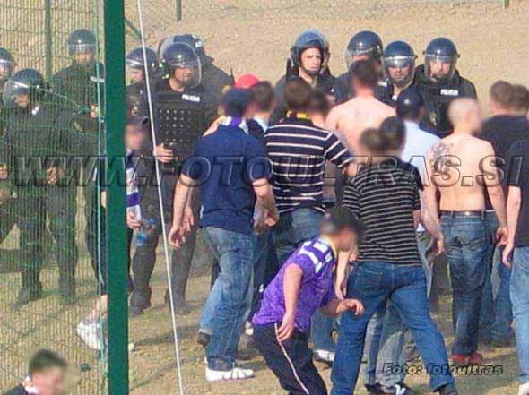 NaftaMaribor_200506_Viole_06.jpg