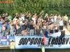 NaftaTriglav_GL_201011_01.jpg
