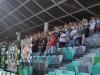 OlimpijaAluminij_GD_201718_01