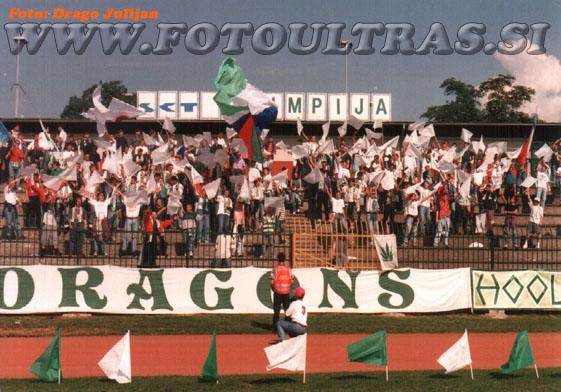 OlimpijaPotrosnik_GD_199495_01.jpg