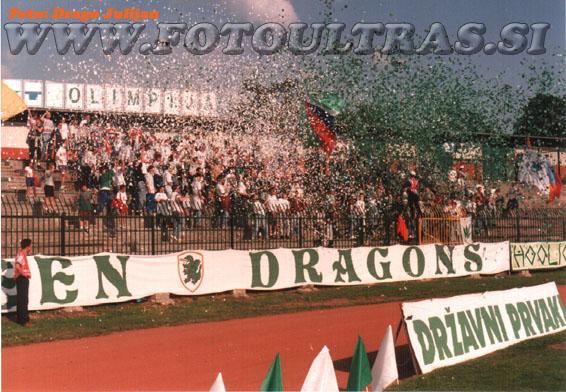 OlimpijaPotrosnik_GD_199495_03.jpg
