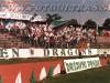 OlimpijaPotrosnik_GD_199495_02.jpg