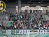 OlimpijaCrusaders_GD_2-8-2018_01