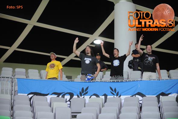 OlimpijaGorica_TB_201213_02.jpg