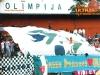 OlimpijaIzola_GD_199192_03.jpg