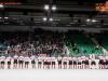 OlimpijaJesenice_RSUJ_201718_03