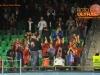 OlimpijaJesenice_RSUJ_201415_06.jpg
