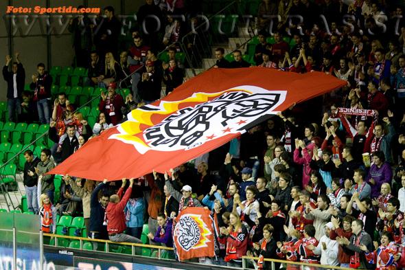 OlimpijaJesenice_UJ_201011_01.jpg