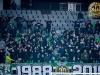 OlimpijaKoper_GD_Pokal_31-10-2018_01