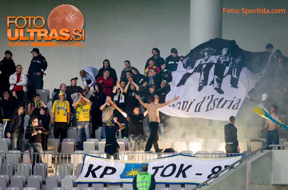 OlimpijaKoper_TK_201112_02.jpg