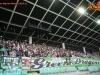 OlimpijaKrsko_GD_201718_04