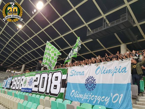 OlimpijaKrsko_GD_30-9-2018_02