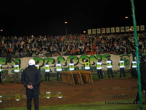 OlimpijaLiverpool_200304_GreenDragons_10.jpg
