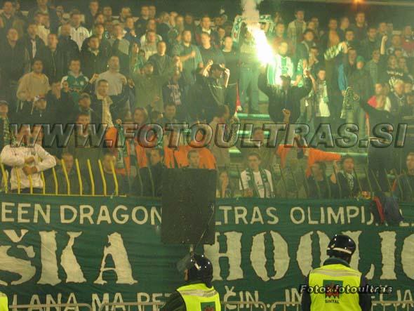 OlimpijaLiverpool_200304_GreenDragons_26.jpg