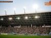 OlimpijaMalatyaspor_GD_1-8-2019_14
