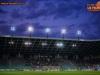 OlimpijaMalatyaspor_GD_1-8-2019_15