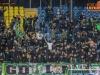 Final round of Pokal Slovenije, NK Olimpija vs NK Maribor