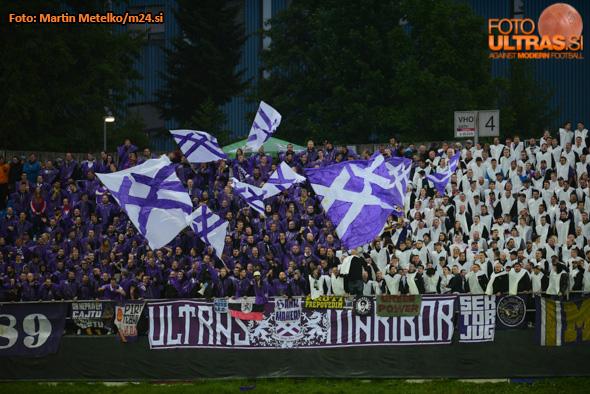 OlimpijaMaribor_FinalePokala_VM_30-5-2019_03