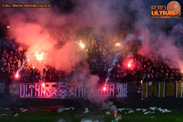 OlimpijaMaribor_FinalePokala_VM_30-5-2019_06