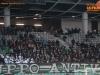 OlimpijaMaribor_GD_16-3-2019_10