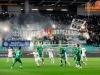 Prva liga Telekom Slovenije 2018/19, 23. krog, NK Olimpija vs NK